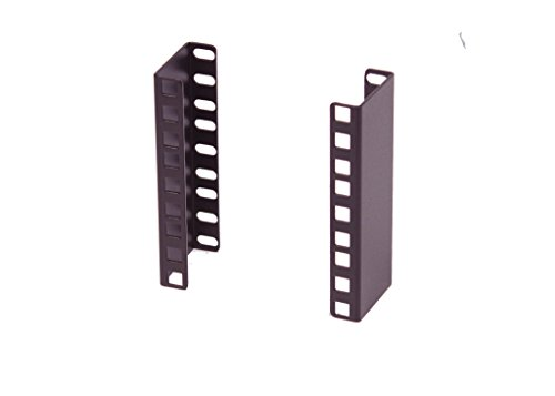 (IAB102V10-3U Universal Rackmount 3U Rack 2
