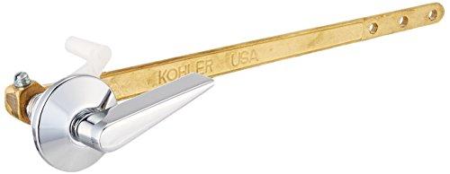 Kohler 500189-CP Manufacturer Replacement Part, Polished Chrome by Kohler