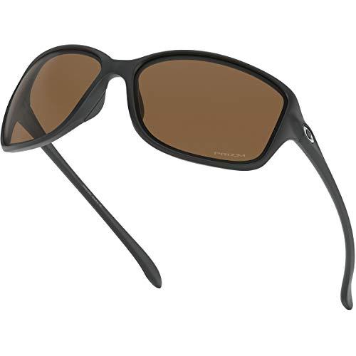 Oakley Cohort Rectangular PolarizedSunglasses