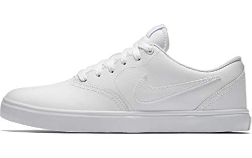Fitness White Solar 102 s White Sb NIKE Check Shoes Men Onw4T7xq8X