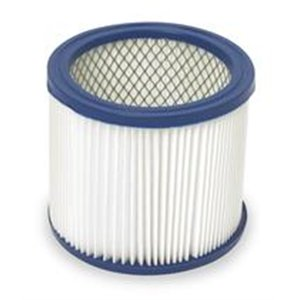 Dayton Filter, Cartridge, HEPA - 4TB93