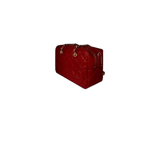 Valentino By Mario Aneto - Business Case Donna Schwarz rosso 12 0x20 0x30 0 Cm b X H T …