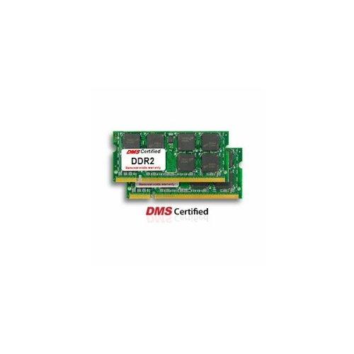 Memoria RAM 4GB Kit Apple iMac (April 2008) Upgrade 2 x 2GB (MB413G/A) DDR2 PC2-6400 SODIMMs