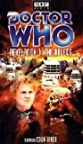 Doctor Who - Revelation of the Daleks [VHS]