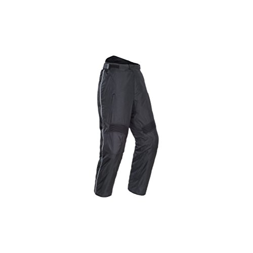 Tour Master Overpants - 2X-Large Short/Black