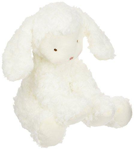 Fluffy Lamb - 3