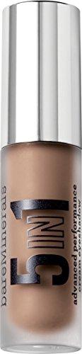bareMinerals 5-in-1 BB Advanced Performance Cream Eyeshadow