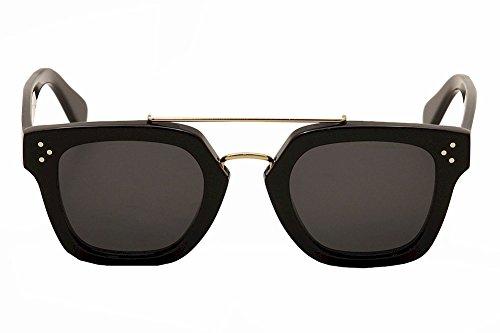 78e5b8cd2d Celine Women s Sunglasses 23011005L471E