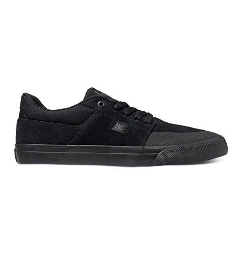 DC Shoes , Chaussures de skateboard pour homme multi multicolore *