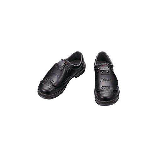 シモン/シモン 安全靴甲プロ付 短靴 SS11D-6 25.0cm(3383237) SS11D-6-25.0 [その他] [その他] B00HEHNSKG