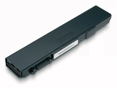 00n Battery - Toshiba Primary 6-CELL Li-ion Battery Pack