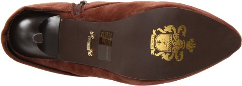Brown Too Fergie Women's General Too Women's Brown General Fergie Fergie q8wCz84