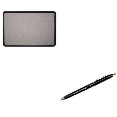 kitnsn4840017nsn9357136-value-kit-nib-nish-7195014840017-fabric-wall-board-nsn4840017-and-nib-nish-7