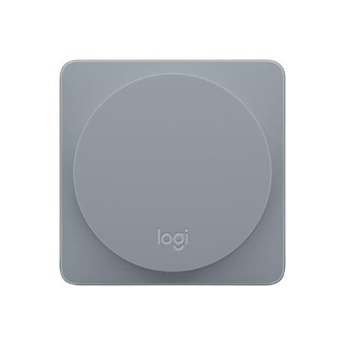 Logitech Add Switch Starter Alloy