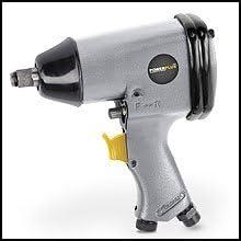 set 25 accessoires pour compresseur pow air0021-0025