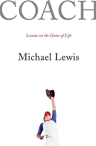 coach-lessons-on-the-game-of-life