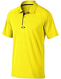 Men's Elemental 2.0 Polo