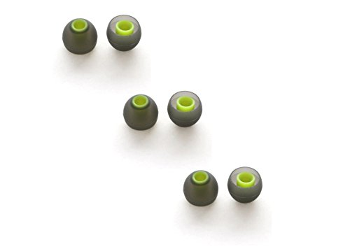 replacement-silicone-ear-tips-for-jaybird-freedom-sprint-jf3-jf4-3-pairs-medium