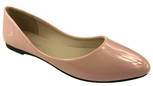 Footwear donna Mc Mc Balletto donna Balletto Footwear donna Balletto Mc Footwear qHAUH7