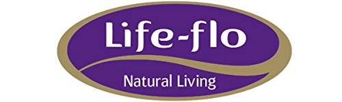 Life-Flo BiEstro-Care | Estrogen Cream w/Estriol USP & Estradiol USP | Physician-Developed Cream for Optimal Balance | 4-oz Pump