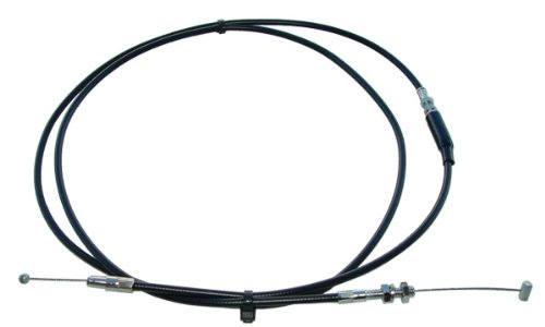 PowerMadd 43596 Throttle Cable Extension for Arctic Cat ()
