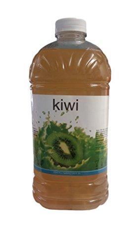 - 3V FreshTM Kiwi Smoothie Mix (1 Gallon)