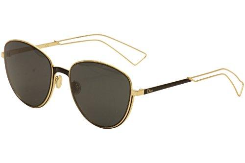 Dior Womens Ultra 56Mm Sunglasses
