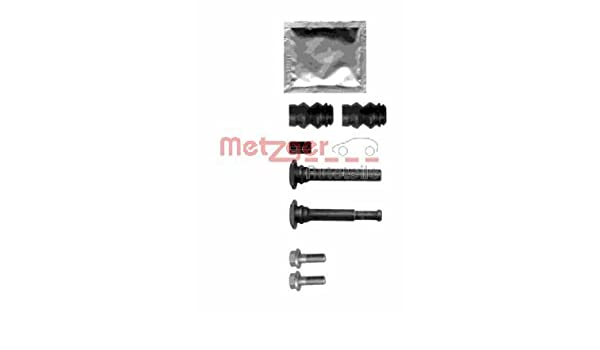 METZGER 113-1355X Guide Sleeve Kit brake caliper