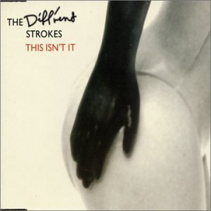 This Isn't It by Diff'rent Strokes (2004-01-06)