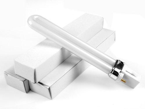 uv lamp 36 watt bulbs - 6