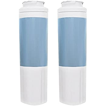 Amazon Com Aqua Fresh Replacement Water Filter For