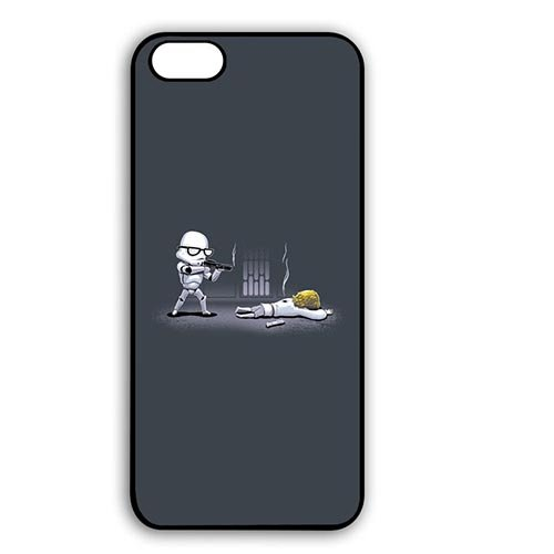 Coque,Cool Star Wars Active Case Covers for Coque iphone 7 4.7 pouce 4.7 pouce, A New Hope Aegis Case Cover for Coque iphone 7 4.7 pouce 4.7 pouce - Cute Coque iphone 7 4.7 pouce Phone Case Cover for