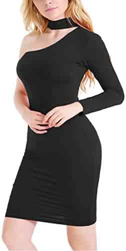c35146a2c651 Shopping Dresses - Clothing - Women - Clothing, Shoes & Jewelry on ...