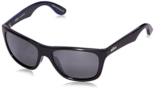 Revo Otis Polarized Sunglasses