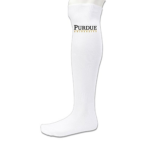 benz47-unisex-adults-sports-athletic-purdue-university-soccer-socks-sports-team-socks