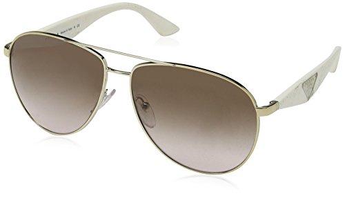 prada-triangle-pr53qs-sunglasses-zvn0a6-60-pale-gold-frame-brown-gradient