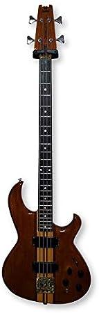 Aria Pro II SB-900 Japan - Bajo eléctrico (con estuche): Amazon.es: Instrumentos musicales