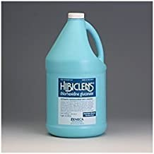 Molnlycke Health Care Hibiclens Liquid Antiseptic Gallon - Model 57591 - Each