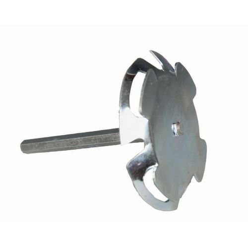 4 inch abs pipe cutter - 7