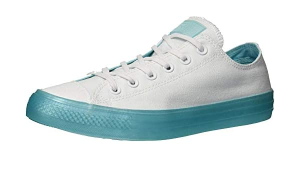 Converse Women's Chuck Taylor All Star Candy Coated Low Top