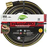 Colorite/SwanProducts Elmnt Indstrl/Pro Hose 5/8X100, Sold as 1 Each