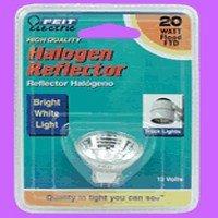 Feit Electric Bpftd 20 Watt 12 Volt Halogen Flood Light