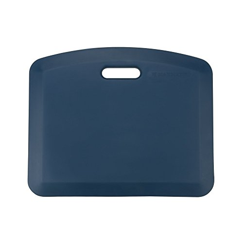 maxmat-companion-anti-fatigue-18-inch-by-22-inch-for-kitchen-gardening-sitting-matblue