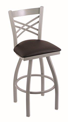 36 bar stools espresso - 1