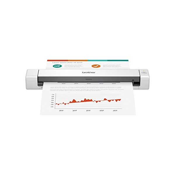 Brother-DS-640-Compact-Mobile-Document-Scanner-Model-DS640