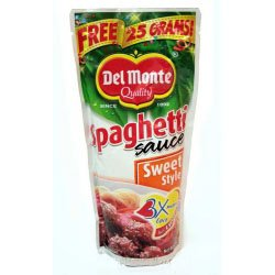 del-monte-sweet-style-spaghetti-sauce-pack-of-6