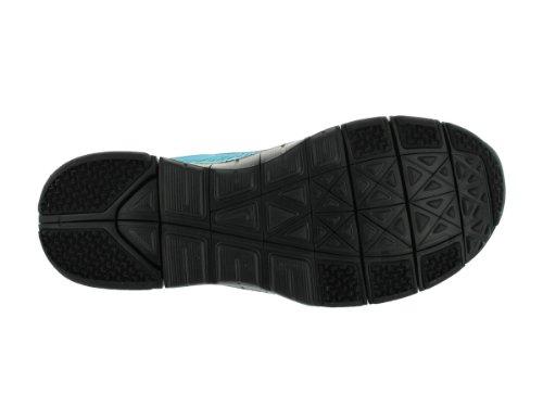 Nike Mens Free Trainer 3.0 Gamma Blu / Nero Scarpa Allenamento 8.5 Uomini Us