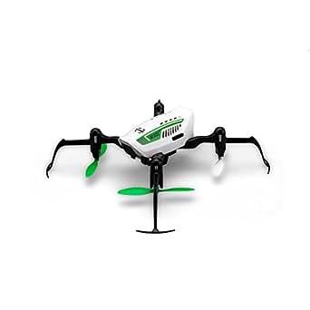 Glimpse FPV Bind-N-Fly Camera Drone