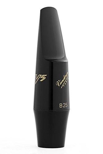 Vandoren SM431 B25 V5 Series Baritone Saxophone