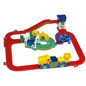 Tomy Big Loader from International Playthings